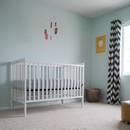 Eli's nursery 4