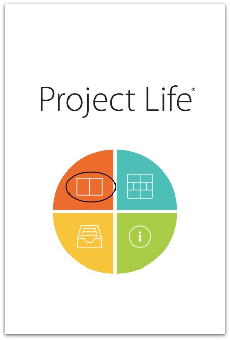 Project life app to print instagram photos how to